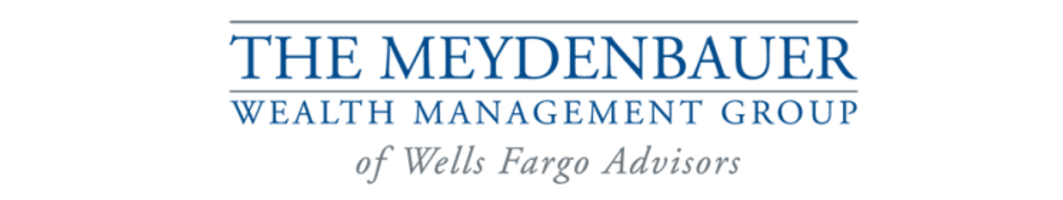The Meydenbauer Wealth Management Group
